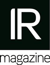 IR Magazine Webinar