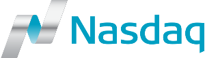 Nasdaq Corporate Solutions