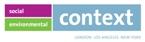Context America logo