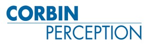 Corbin Perception Group logo
