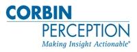 Corbin Perception