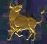 Issuer Advisory logo