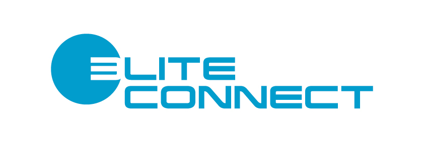 Elite Connect logo