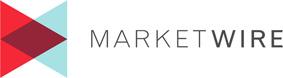 Marketwire logo
