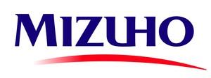 Mizuho Securities logo