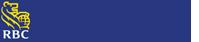 R Holloway & Associates logo