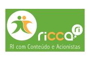 RICCA RI logo