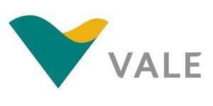 Vale (CVRD) logo